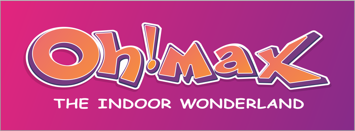 Oh!Max Wonderland Omaxe Connaught Place Mall