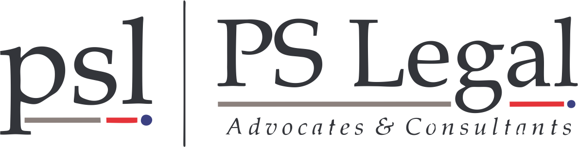 PS Legal - Law firm - Gurgaon