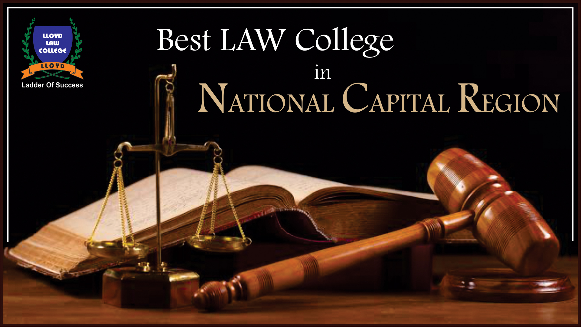 best-law-college-in-national-capital-region