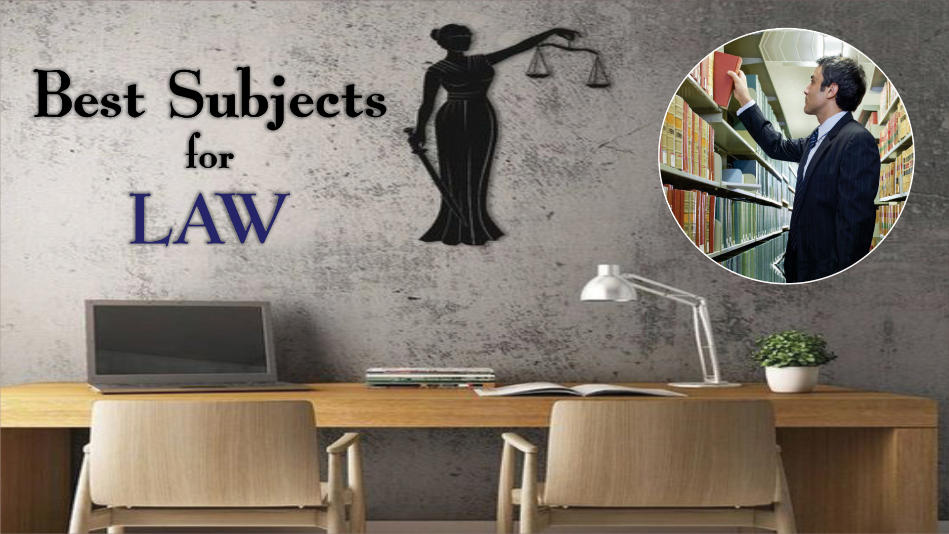 best-subjects-for-law