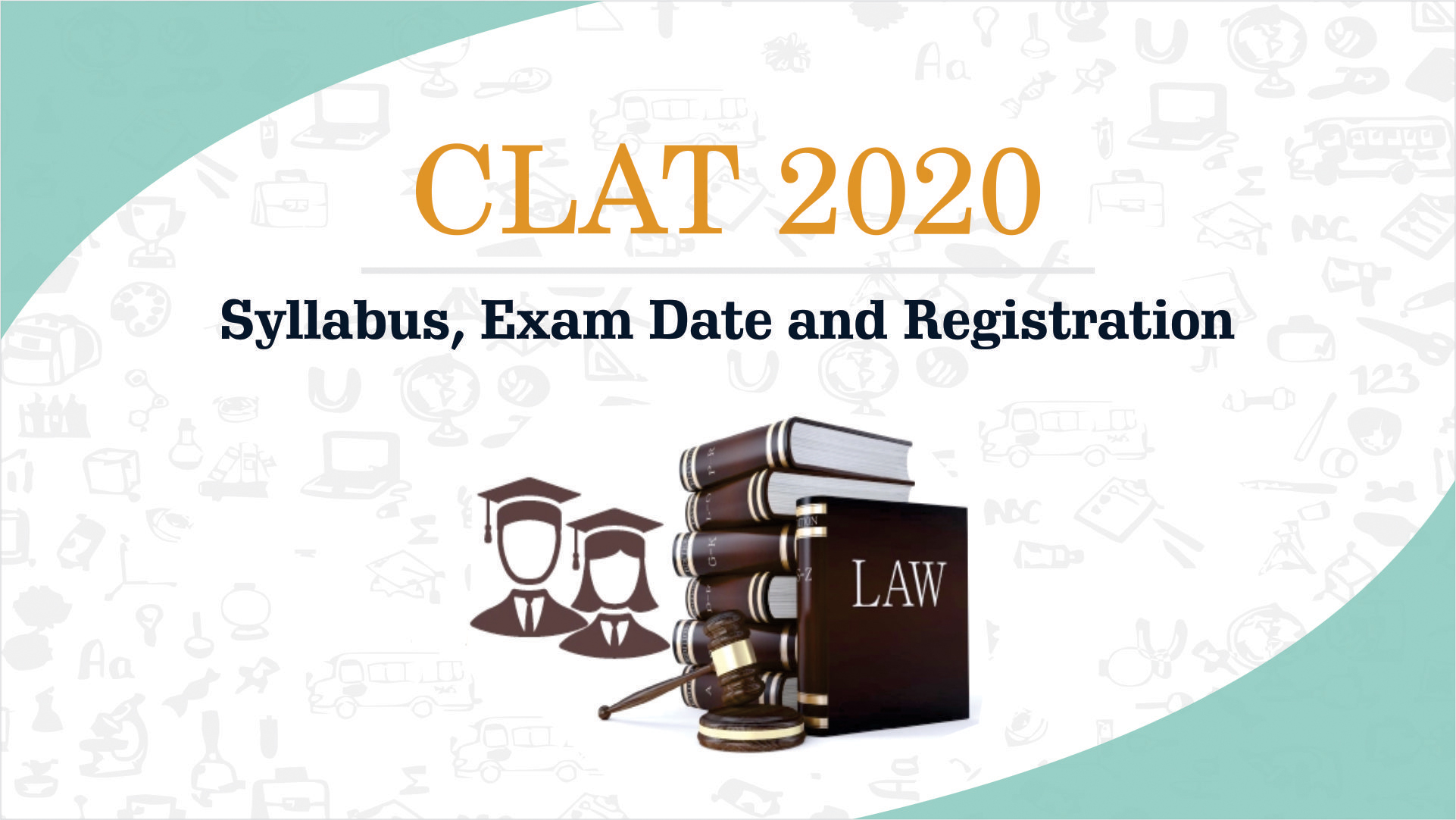 clat-2020-syllabus-registration