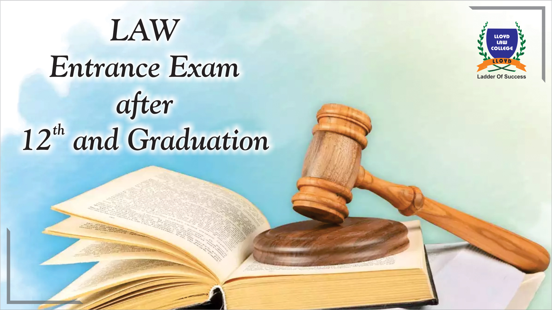 Which subject will be the best for LLM course